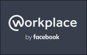Qu'est-ce qu'un workplace ?
