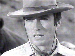 Clint Eastwood est né le :