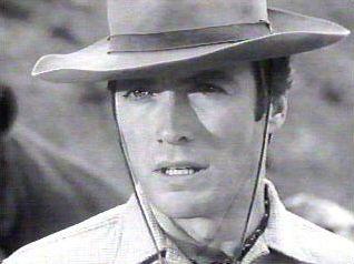 Clint Eastwood et ses films