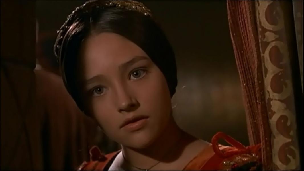 À quelle famille Juliette appartient-elle ?