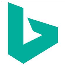 Qu'est Bing ?