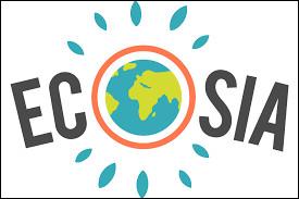 Qu'est Ecosia ?