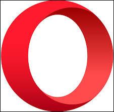 Qu'est Opera ?