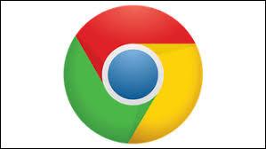 Qu'est Google Chrome ?