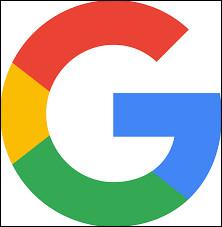 Qu'est Google ?