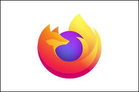 Qu'est Firefox ?