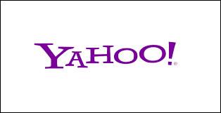 Qu'est Yahoo ! ?