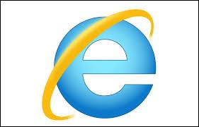 Qu'est Internet Explorer ?