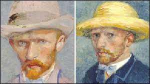 Quel était le prénom du frère de Vincent van Gogh ?