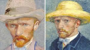 Petite Histoire des grands peintres - (10)