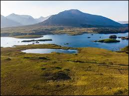 """Qui chantait """"Les Lacs du Connemara"""" ?"""