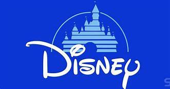 Les personnages Disney de A à Z
