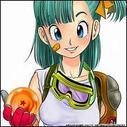 Qui est le premier amoureux de Bulma dans Dragon Ball ?