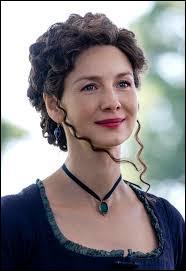 Qui est le mari de Claire ?