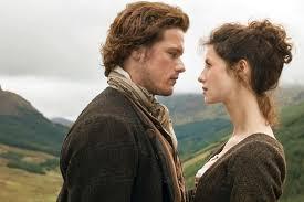 Connais-tu bien ''Outlander'' ?