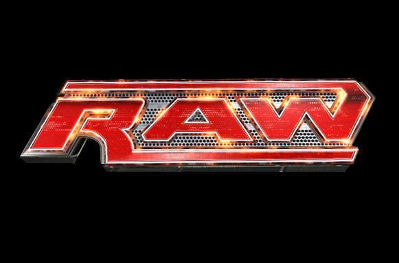 Qui n'a plus le droit d'aller à RAW ?