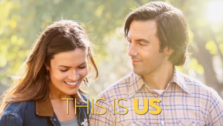 Reconnais-tu ces scènes de la série ''This Is Us'' ?