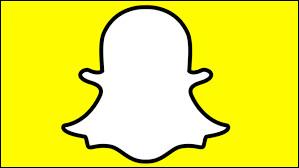 Le fantôme de Snapchat avait-il un visage, autrefois ?