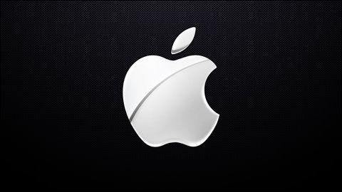 Est-ce Apple qui a créé le tout premier smartphone ?