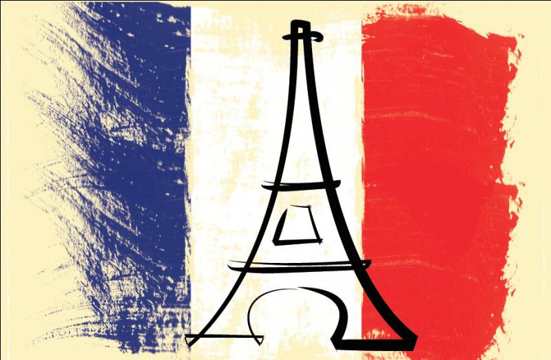 Était-ce un professeur de français qui a été tué dans les Yvelines le 16 octobre 2020 parce qu'il enseignait la liberté d'expression à ses élèves ?
