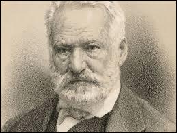 Victor Hugo prenait-il des bains glacés afin de stimuler son imagination ?