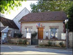Ancienne commune francilienne, dans le parc naturel régional du Vexin français, Gadancourt se situe dans le département ...