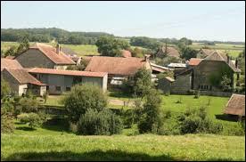 La Bretenière est un village Doubien situé dans l'ex région ...