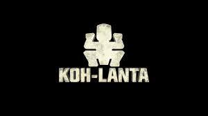 Quel aventurier(e) de Koh-Lanta 2020 te correspond le plus ?
