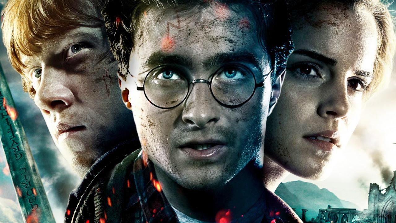 Cours : Sortilèges Harry Potter