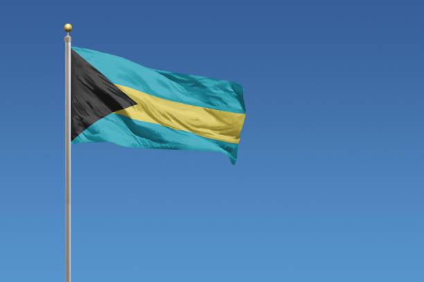 Géographie – Les Bahamas