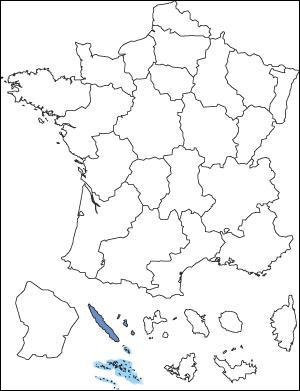 Quelle est la région ci-dessous ?