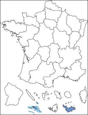 Comment appelle-t-on cette région ?