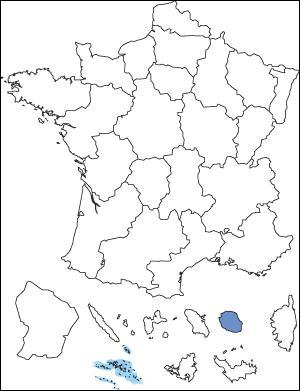 Quel est le nom de ce territoire ?