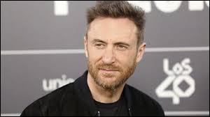 Qui est David Guetta ?