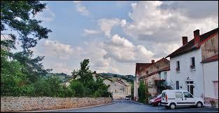Saint-Pierre-Laval est une commune Bourbonnaise située en région ...