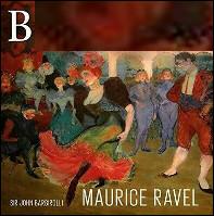 Quelle est cette musique de ballet pour orchestre, composée en 1928 par Maurice Ravel ?