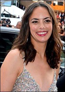 Qui est cette Bérénice, actrice franco-argentine ?