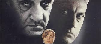 Quel est le titre de ce film de Claude Miller ?