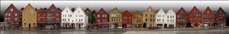 """Mais qu'entend-on au juste par """"ville de la Hanse"""" ?"""