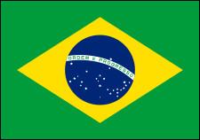 De quel côté circule-t-on au Brésil ?