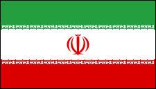 De quel côté circule-t-on en Iran ?