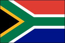 De quel côté circule-t-on en Afrique du Sud ?