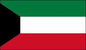 De quel côté circule-t-on au Koweït ?