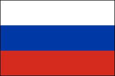 De quel côté circule-t-on en Russie ?