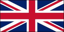 De quel côté circule-t-on au Royaume-Uni ?