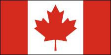 De quel côté circule-t-on au Canada ?