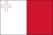 De quel côté circule-t-on dans les îles de Malte ?