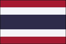De quel côté circule-t-on en Thaïlande ?