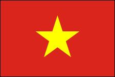 De quel côté circule-t-on au Vietnam ?