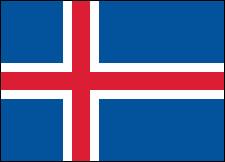 De quel côté circule-t-on en Islande ?